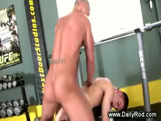 porn, gay, stud, muscle