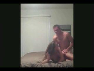 porn, amateur sex, sex