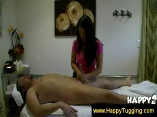 fresh masseuse new, check japanese fun, real voyeur most