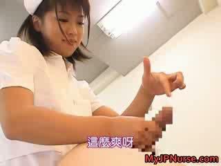 porno, japonez, exotic, gratuit