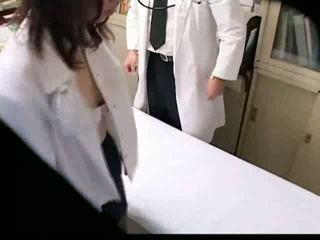 Ginekologiko pornograpya