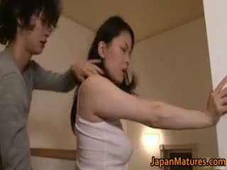 fun brunette ideal, best japanese rated, big boobs any