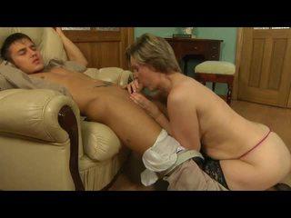 hardcore sex, anal sex, matures