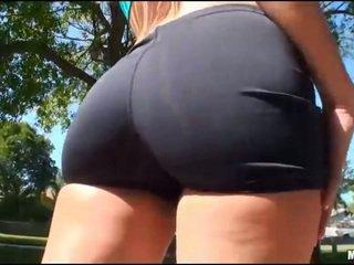 hidden camera videos fresh, hidden sex, hottest voyeur check