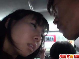 hq brunette, hot japanese online, oriental nice