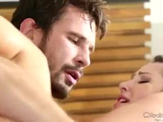 watch brunette see, real fucking ideal, check sex hottest