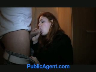 reality, assfucking, public sex, anal sex