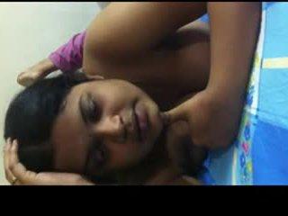 big boobs, webcams, close-ups, indian
