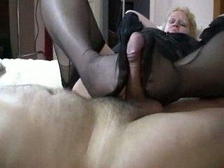 bbw, mature, feet
