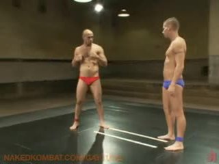 gay rated, free muscle most, most jock online