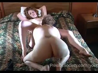 groupsex rated, watch swingers, new threesome quality