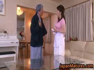 اليابانية أنت, راقب مجموعة الجنس يتم التصويت عليها, لطيف كبير الثدي أفضل