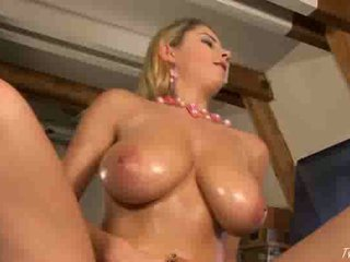 tittyjob full, tittyfucking hottest, quality huge tits you