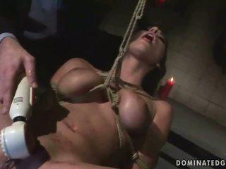 humiliation, makita submission Mainit, online pornstar makita
