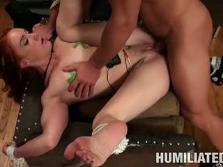 great hardcore sex, new blowjobs free, blow job watch
