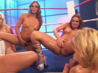 goldenshower scene, free cum movie, see naked channel