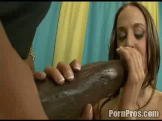 cock, best fucking rated, more suck hot