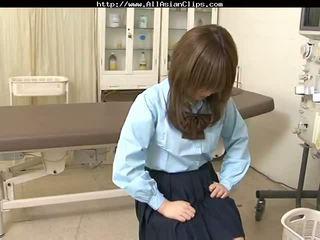 Gynecology impossible নায়িকা 26 এশিয়ান cumshots এশিয়ান গিলে ফেলা জাপানী চাইনিজ