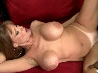 hottest brunette fresh, quality hardcore sex, ideal hard fuck you