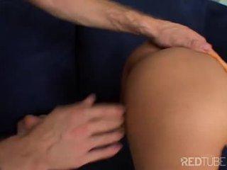 free oral sex see, fun vaginal sex hq, hot licking vagina most