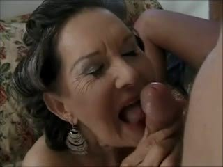 group sex, big boobs, matures