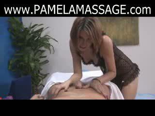 more reality, any masseuse, more whore