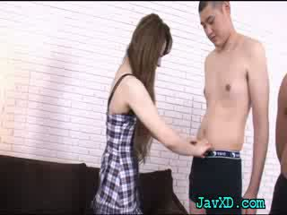 porn more, japanese, online exotic nice