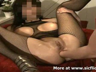 more big boobs scene, quality bizarre, best babe