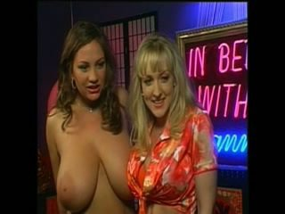 check big boobs ideal, softcore you, matures hot