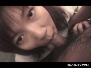 एशियन सेक्स में पब्लिक टाय्लेट साथ टीन रेडहेड बकवास डॉल