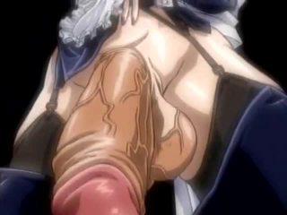 most hentai you, fresh hentai movies, online hentai galleries any