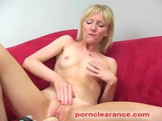 legmelegebb orgazmus, szex játékok, tréfa csikló