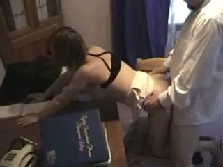 check doggy style, hottest office rated, fresh old man best