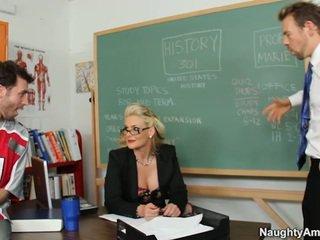 fucking, hardcore sex, double penetration, group sex