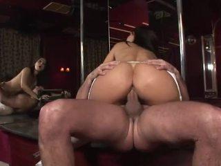 ideal blowjob fresh, more big tits watch, stockings
