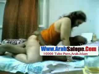 Zasebno arabic seks tape