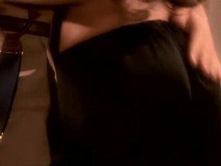 不錯 黑妞, 口交, 您 陰道性交