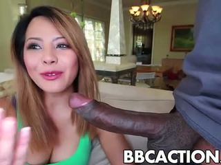 bigblackcock best, penis real, bbc hot