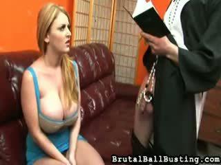 más big boobs, fetiche completo, rubia cualquier