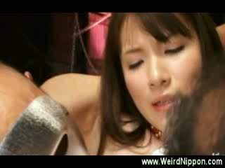 fun japanese rated, exotic quality, new oriental hot