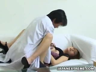Girls Molested under Hypnosis