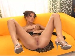 squirting, pussy, any female ejaculation hottest