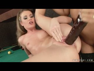 Hot Wild Free Sex Videos