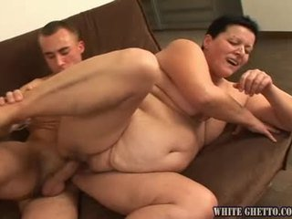 hardcore sex, hard fuck, creampie, mature
