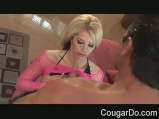 fucking porn, bigtits porn, cougar porn, housewives porn