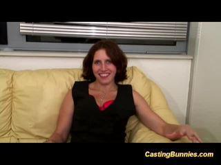 brunette, assfucking, anal sex