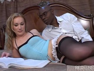 Black private tutoring for Katie