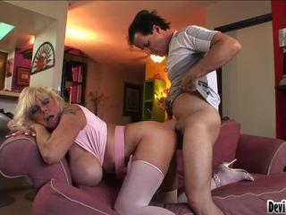 tits, hardcore sex, blondes, hard fuck