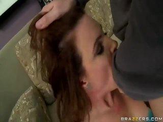 Coarse Anal Sex With Big Dicks