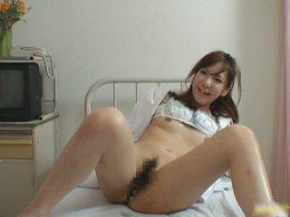 hardcore sex, fun hairy pussy, hot sex cock xxx